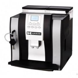 Кофемашины (8)