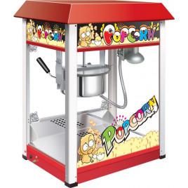 Аппараты для попкорна (10)
