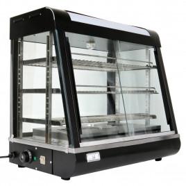 Тепловые витрины (5)