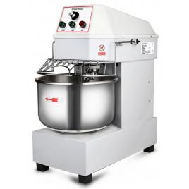 Тестомесильные машины (125)