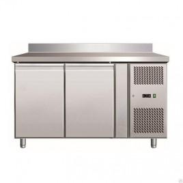 Холодильные, морозильные столы (0)