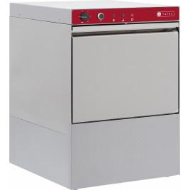 Посудомоечные машины (1)