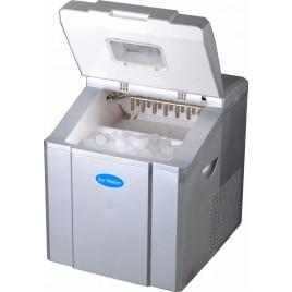 Льдогенераторы (18)
