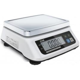 Весы порционные (68)